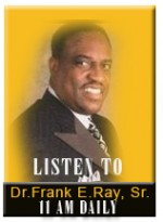 Dr.Frank Ray