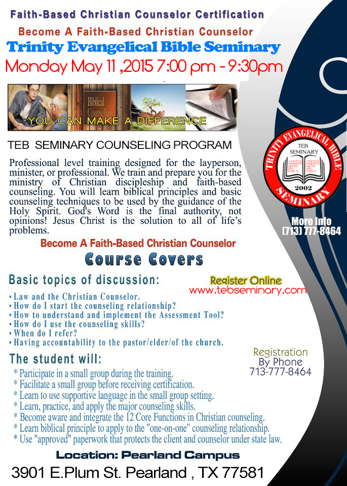 tebcounseling2015