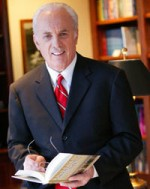 Grace to You Dr.John MacArthur